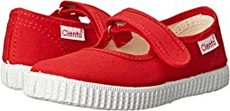Cienta Kids Shoes - 5600002 (Infant/Toddler/Little Kid/Big Kid)