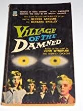 Best village of the damned book Reviews