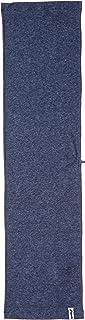 [フェニックス] タオル COOL V PILE Towel