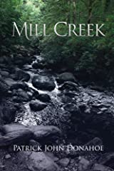 Mill Creek Kindle Edition