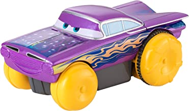 Disney Pixar Cars Color Changers Ramone Vehicle
