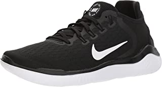 Women's Flex 2017 Rn Trainers