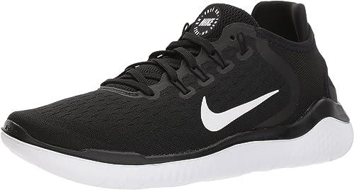 Nike Libre RN 2018, Chaussures de FonctionneHommest Femme