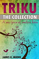 Triku: The Collection Kindle Edition