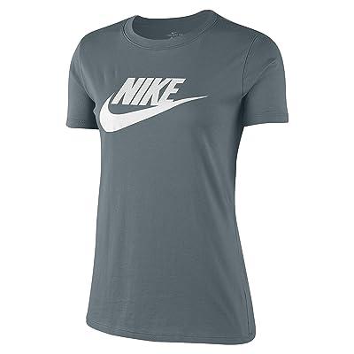 Nike Sportswear Tee Essential Icon Futura