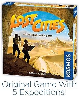 Best arkham city 2 player Reviews