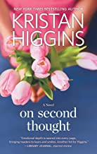Best second thoughts book Reviews