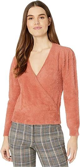 Sheresa Sweater