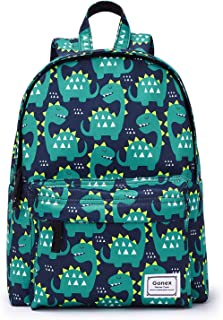Best school backpacks for boy Reviews