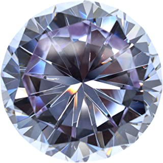 Best loose cz diamonds Reviews