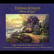 Healing Waters (Music Of Light Album Version)