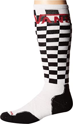 PhD® Slopestyle Medium VANS Checkerboard