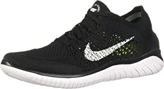 Best nike free rn flyknit blue mens Reviews