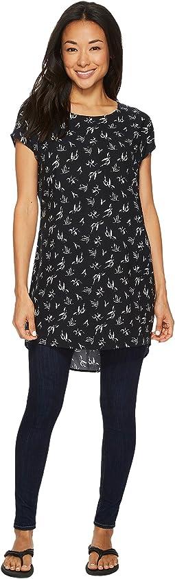 FIG Clothing Nel Tunic