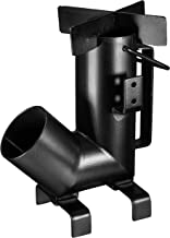 packable rocket stove
