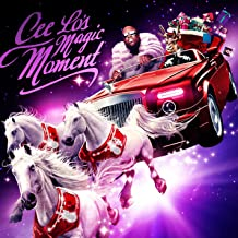 Best cee lo green cd Reviews