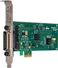 82351B - Test Accessory, Interface, GPIB-PCIE IEEE-488 (82351B)