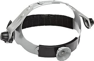 3M Speedglas Welding Helmet Headband and Mounting Hardware 04-0650-00/37140(AAD)