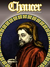 chaucer documentary