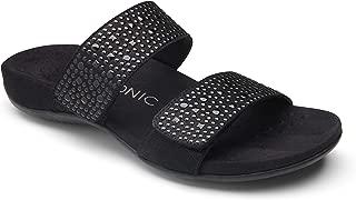 Vionic Women's, Samoa Slide Sandal