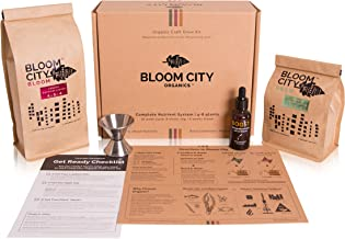 the bloom kit
