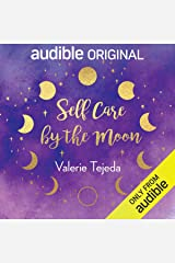 Self Care by the Moon Audible Audiobook