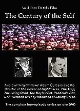 The Century of the Self [Amaray Box Case, 1 Disc]