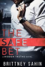 The Safe Bet (Hidden Truths Book 1)