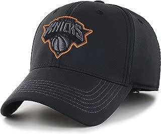 OTS NBA Men's Wilder Center Stretch Fit Hat