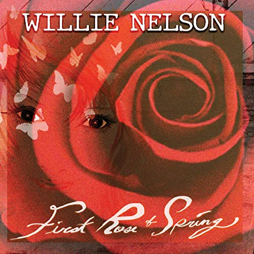 Willie Nelson - Página 3 81WHLr5j0fL._SS500_