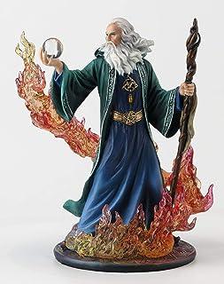 Veronese Design Elemental Ascendant Wizard
