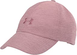 Hushed Pink/Hushed Pink/Hushed Pink