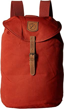 Fjällräven Greenland Backpack Small
