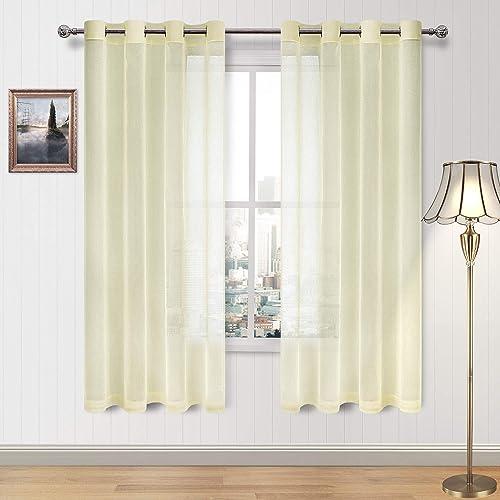 Clearance Curtains: Amazon.com