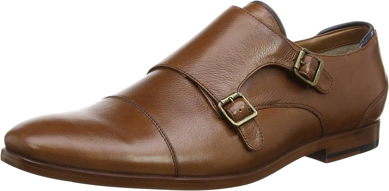 ALDO Men's Loafers