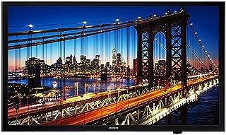 "Samsung 693 HG32NF693GF 32"" 1080p LED-LCD TV - 16:9 - HDTV - Black - ATSC - 1920 x 1080 - Dolby Digital Plus - 10 W RMS - ..."