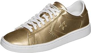 Women's Pl Lp Ox Sneakers