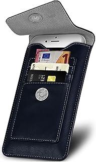 ZEAL - Funda para HTC One M8