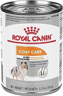 Royal Canin Coat Care Food