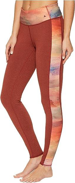 Burton - Plasma Legging