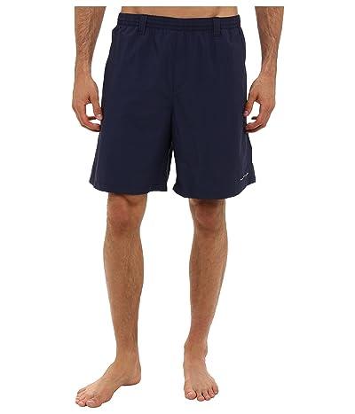 Columbia Backcast IIItm Water Trunk (Collegiate Navy) Men