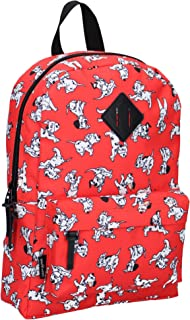 Best 101 dalmatians merchandise uk Reviews