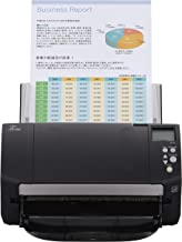$579 » Fujitsu PA03670-B055-R fi-7160 Scanner, Renewed (Renewed)