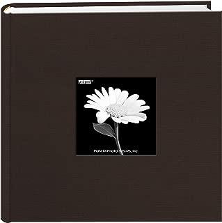 photo album bookcase