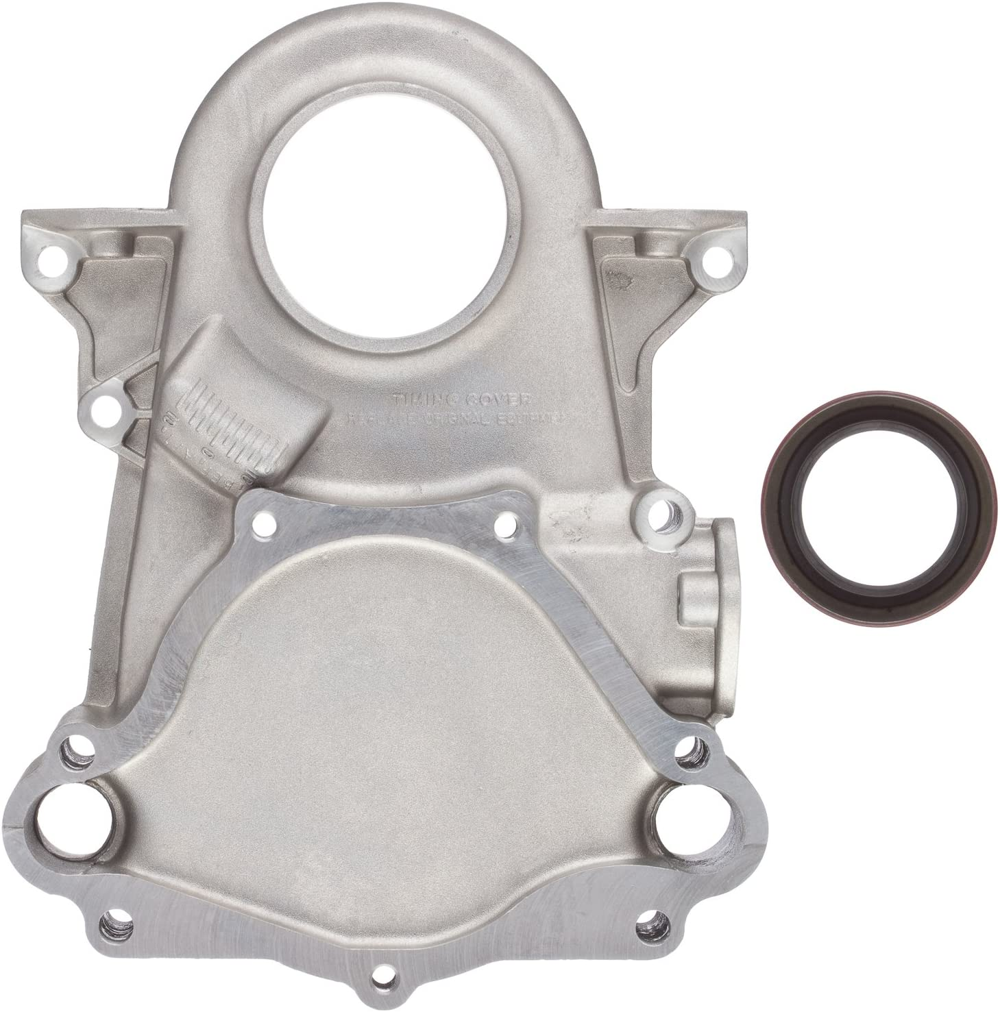 ATP Sale Special Price Automotive Graywerks 103001 Courier shipping free Timing Cover Engine