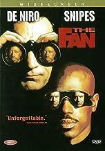 Best the fan movie music Reviews