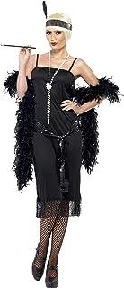 Amazon.es: tallas grandes mujer - Disfraces y accesorios: Juguetes ...