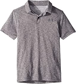Threadborne/TBD Polo (Big Kids)