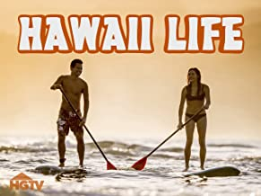 Hawaii Life Season 7