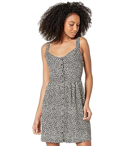 RVCA Juniper Dress
